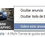 facebook-ads-bmw