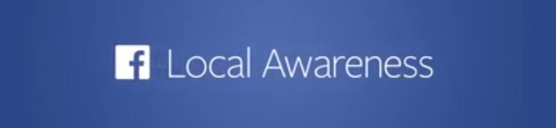 facebook-ads-local-awareness