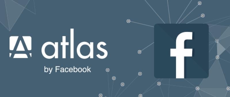 facebook-atlas