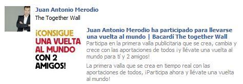 facebook-bacardi