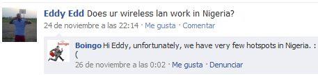 facebook-boingo