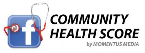 facebook-community-health-score