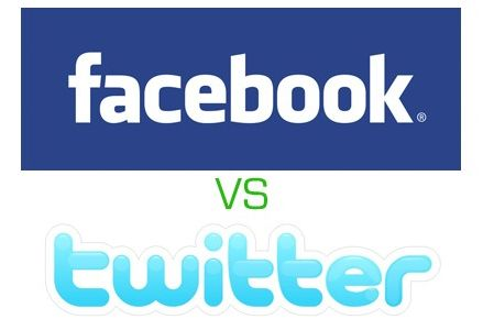 facebook-contra-twitter