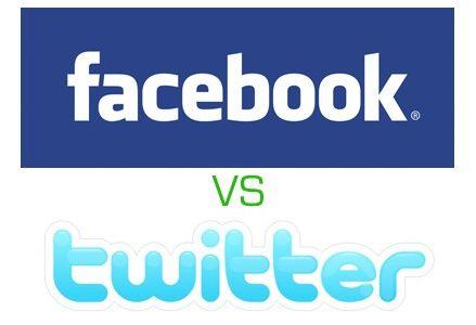 facebook-contra-twitter