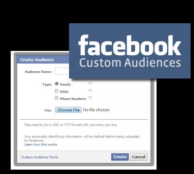 Facebook Pone en Pruebas