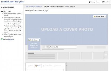 Qué son los Premium Ads de Facebook y Cómo Probarlos con la Nueva Demo - Juan Merodio