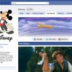 Ideas para conseguir diseños más atractivos en tu página corporativa de Facebook