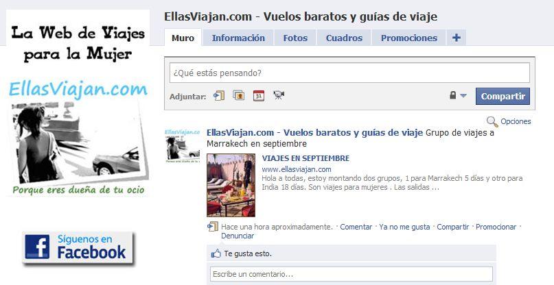 facebook-ellasviajan