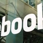 Recomendaciones básicas para promocionar tu página de empresa en Facebook