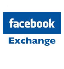 Novedad: Facebook Exchange, segmentación de los Anuncios de Facebook - Juan Merodio
