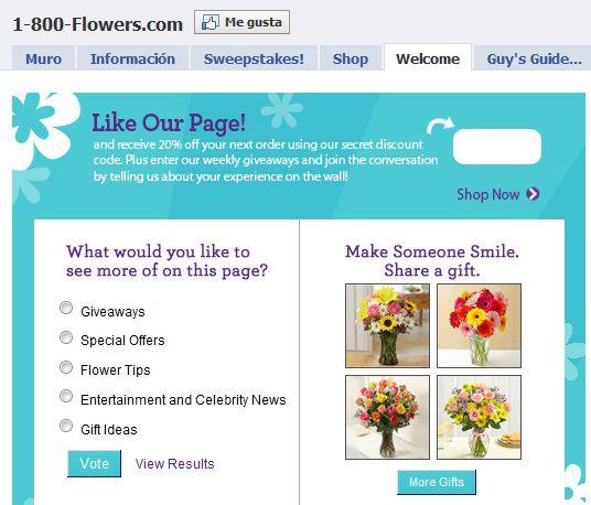 facebook-flores