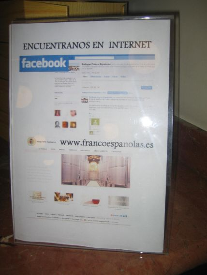 facebook-franco-espanolas