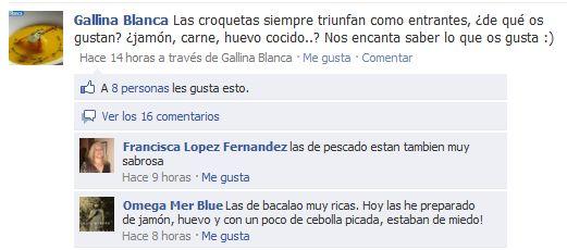 facebook-gallina-blanca