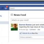 Ya puedes integrar Facebook y Twitter con tu cuenta de correo Gmail