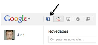facebook-googleplus