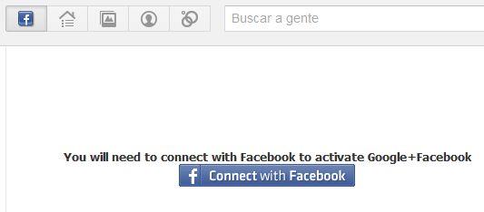 facebook-googleplus2