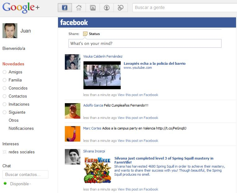 facebook-googleplus3