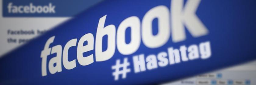 Cómo Afectan los Nuevos Hashtags de Facebook a las Empresas - Juan Merodio