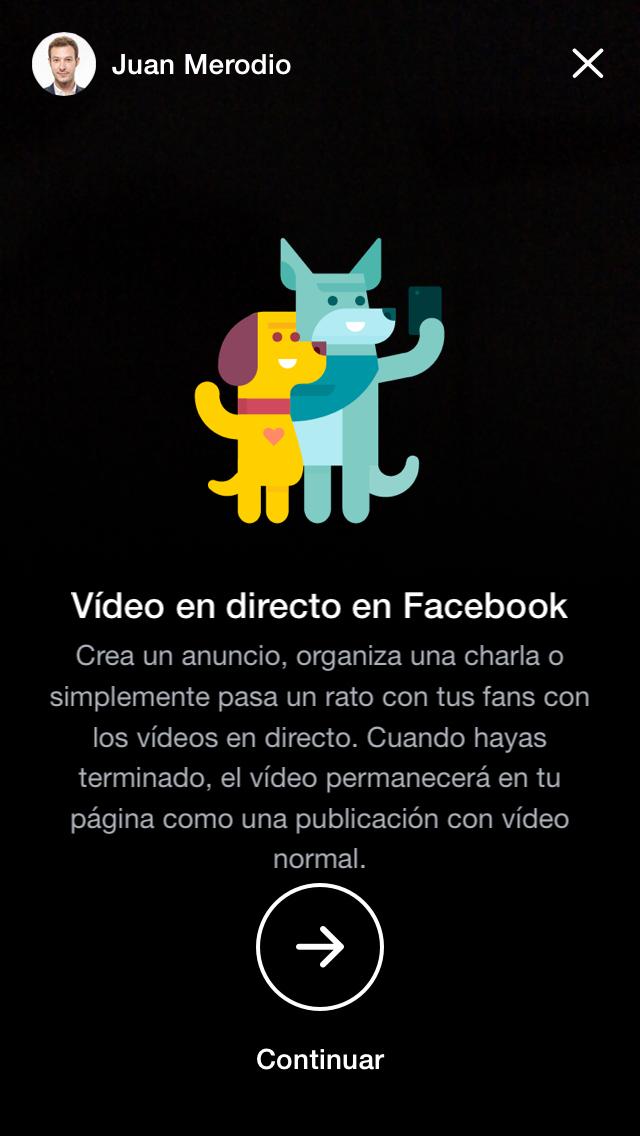 facebook-live1