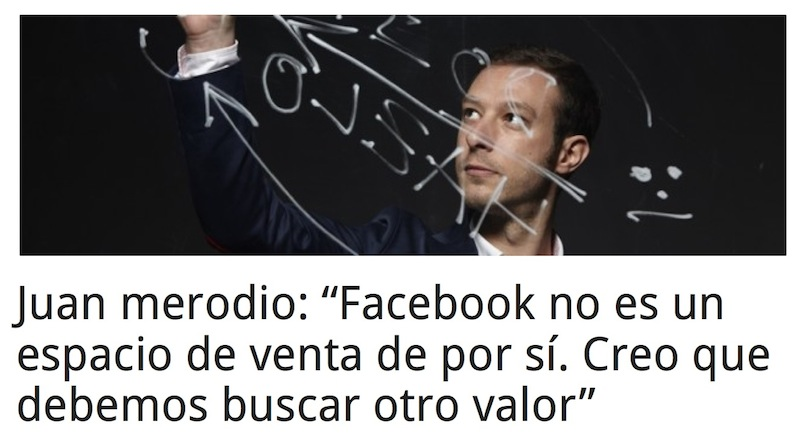 facebook-no-es-vender1