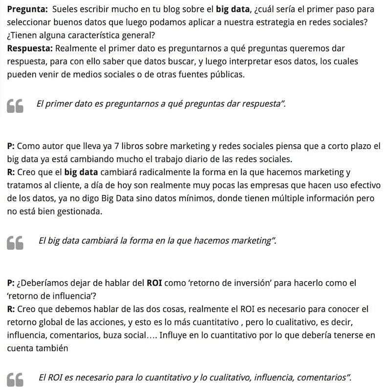 facebook-no-venta2