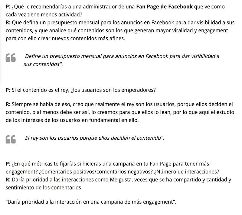facebook-no-venta3