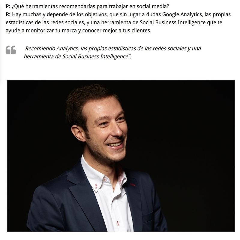 facebook-no-venta4