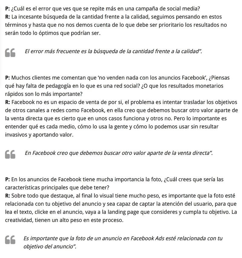 facebook-no-venta5
