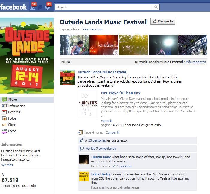 facebook-outsidelands