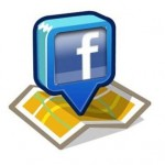 Facebook Places: la nueva funcionalidad de Facebook