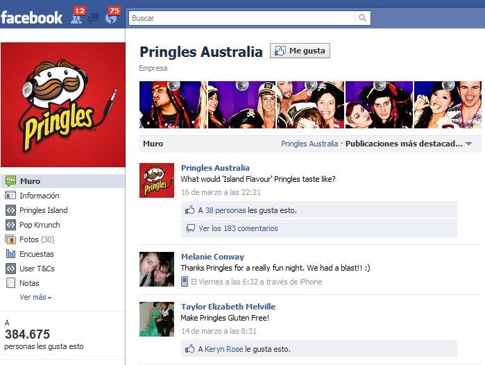 facebook-pringles