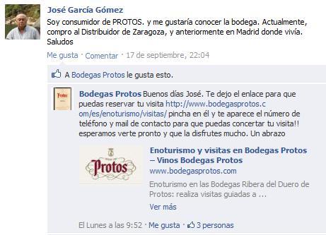 facebook-protos