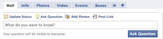 facebook-questions1