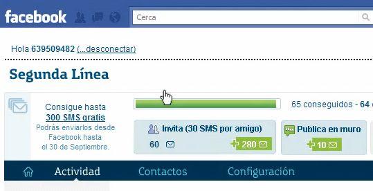 facebook-segundalinea
