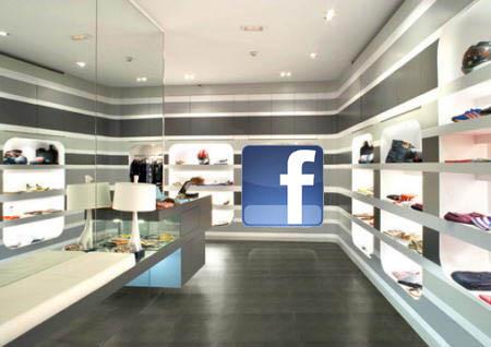 Facebook lanzará anuncios basados en compras que hacemos en tiendas - Juan Merodio