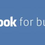 Los Comercios Pueden Controlar las Ventas Offline que les Genera Facebook con Custom Audience