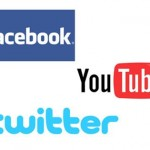 Como integrar y sincronizar tus perfiles en Facebook, Twitter y YouTube