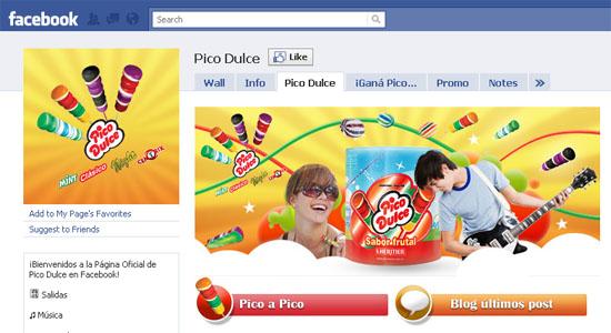 facebook_picodulce