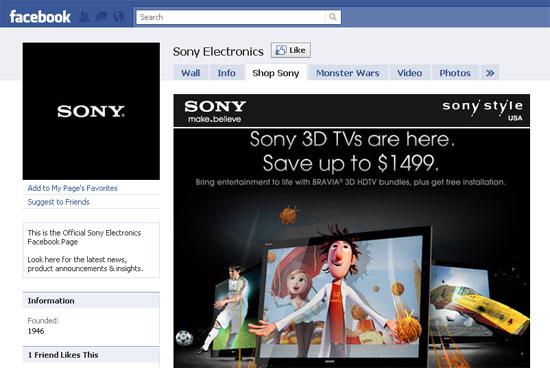 facebook_sony