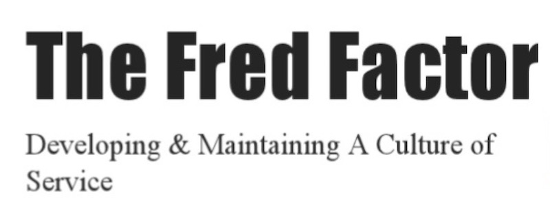 factor-fred