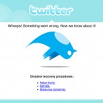 Qué le pasa a Twitter últimamente que falla tanto