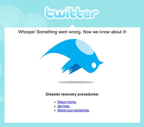 fallos-twitter