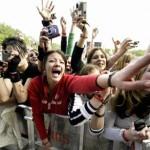 Aprende a hacer una migración de fans entre dos páginas de Facebook