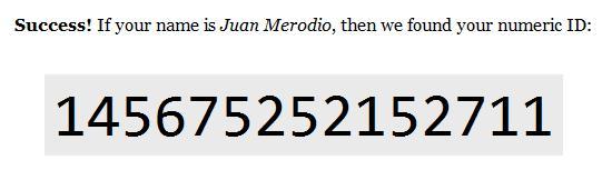 Haz el Seguimiento por RSS de las Actualizaciones de una fanpage - Juan Merodio