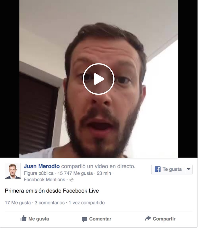fb-live-juan-merodio