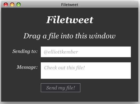 filetweet