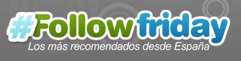 followfriday-espana