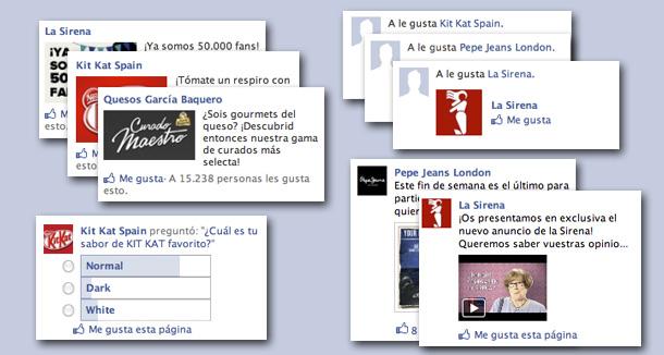 Cómo usar Facebook para detectar oportunidades en otros países - Juan Merodio
