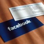 Nuevo formato publicitario en Facebook basado en coste por resultado