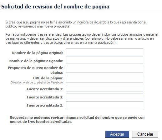 formulario-cambio-nombre-facebook